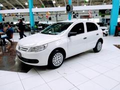 Volkswagen gol power 1.6 mi 4p