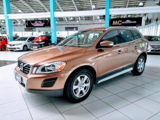 Volvo xc60 3.0t 24v awd