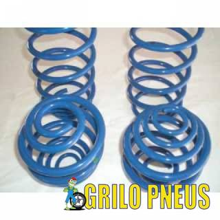 MOLAS ESPORTIVAS AS4MOLAS FORD KA (TODOS)
