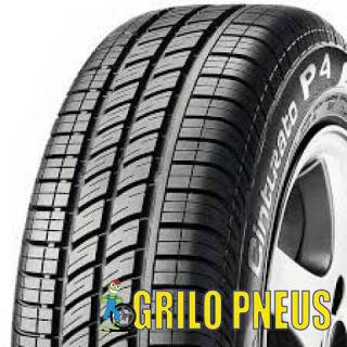 Pneu Pirelli P4 Cinturato Medida 175 65 14