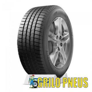 Pneu Michelin 265 65 17 112T TL X LTA/S DT RBL