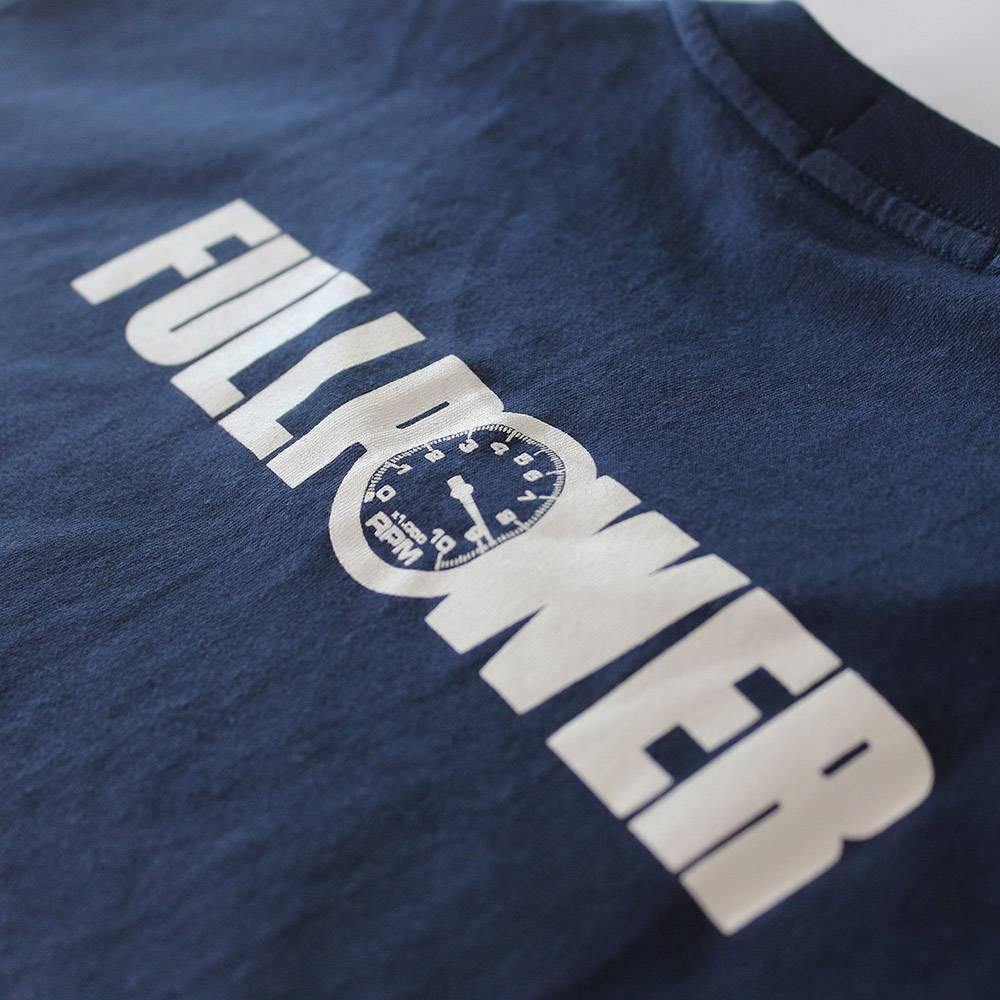 Camiseta Fullpower Kombi - Loja FullPower