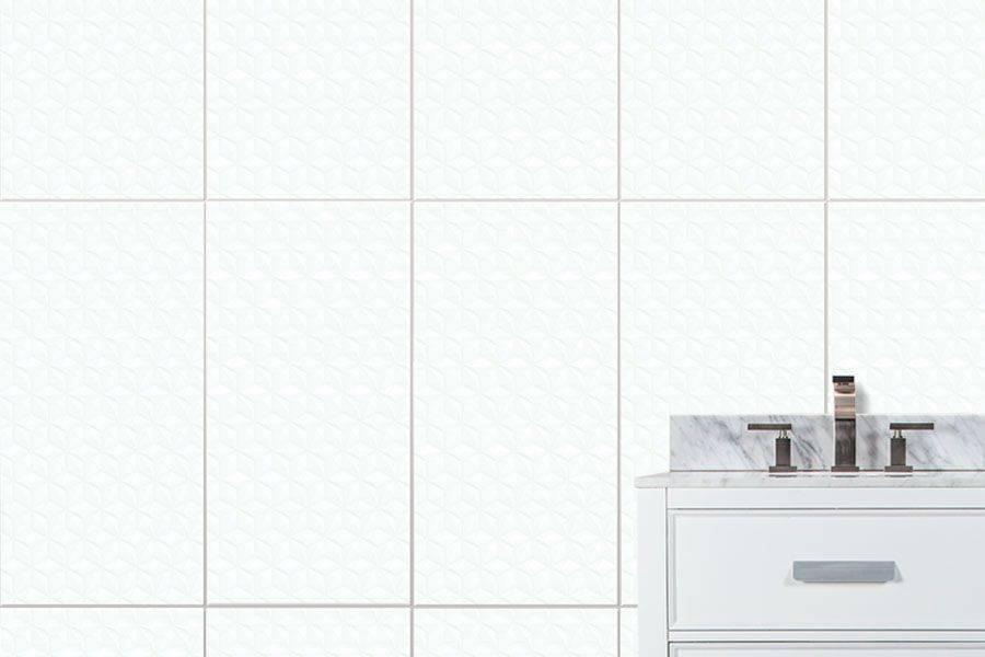 Piso Revestimento Almeida Extra 32X62 32A09 - Bavcom Tijolão Materiais de construção