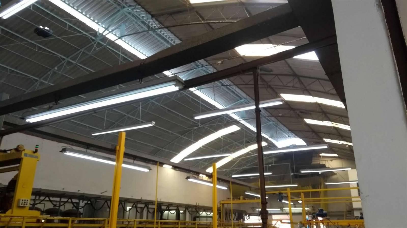 Telha Reciclada Ecológica 2,20x0,96M - Bavcom Tijolão Materiais de construção