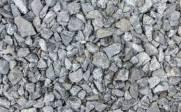 Pedra Britada N.01 - M3 | Bavcom TijolãoMateriais de construção