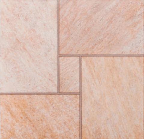 Piso Nardini Extra 45X45 : 45322 - Pedra São tomé - Bavcom Tijolão Materiais de construção