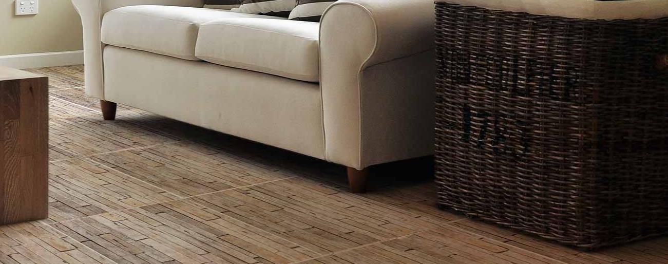 Piso Nardini Extra 45X45 45321 Pedra Filetti - Bavcom Tijolão Materiais de construção