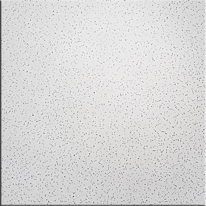 Piso Nardini Extra 45X45 : 45030 - Super Tec Bianco - Bavcom Tijolão Materiais de construção
