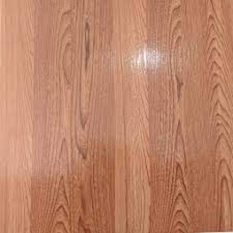 Piso Nardini Extra 45X45 : 45608 - Laminato de Cedro Rosso HD - Bavcom Tijolão Materiais de construção