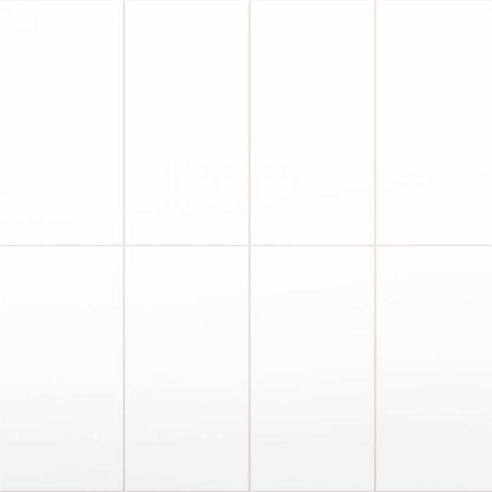 Piso Revestimento Almeida Extra 32X62 32A01 - Bavcom Tijolão Materiais de construção