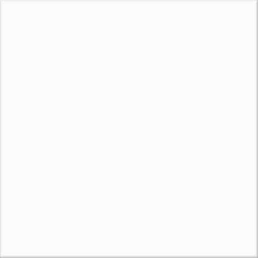Piso MarcelaGres Extra 45x45cm Bianco - Bavcom Tijolão Materiais de construção