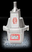 Bomba D'agua Maxi 1000 220v | Bavcom TijolãoMateriais de construção