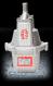 Bomba de Água Maxi 1000