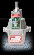Bomba D'agua Maxi 800 127v | Bavcom TijolãoMateriais de construção