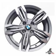 RODA ARO 15 ZUNKY ZK770 BMW M6 4X100