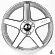 RODA ARO 18 GT7 CSPEC 5X112/114