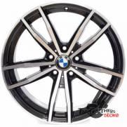 RODA ARO 20 GT7 BMW 330 5X120  2 TALAS