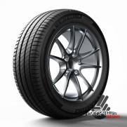 PNEU MICHELIN 225/45/17 94W PRIMACY 4