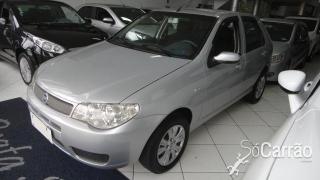 Fiat PALIO ELX 1.3