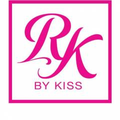 RK BY KISS PINCEL RMUB05050 | Salão Móveis