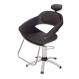 Cadeira-Cabeleireiro-Hidráulica-Primma-Dompel