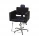 Cadeira-Cabeleireiro-Reclinável-hidraulica-kixiki