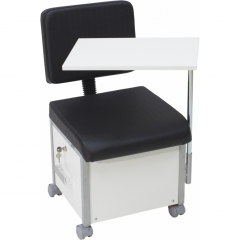 Cadeira Ciranda Vicenza - Sem Acessórios