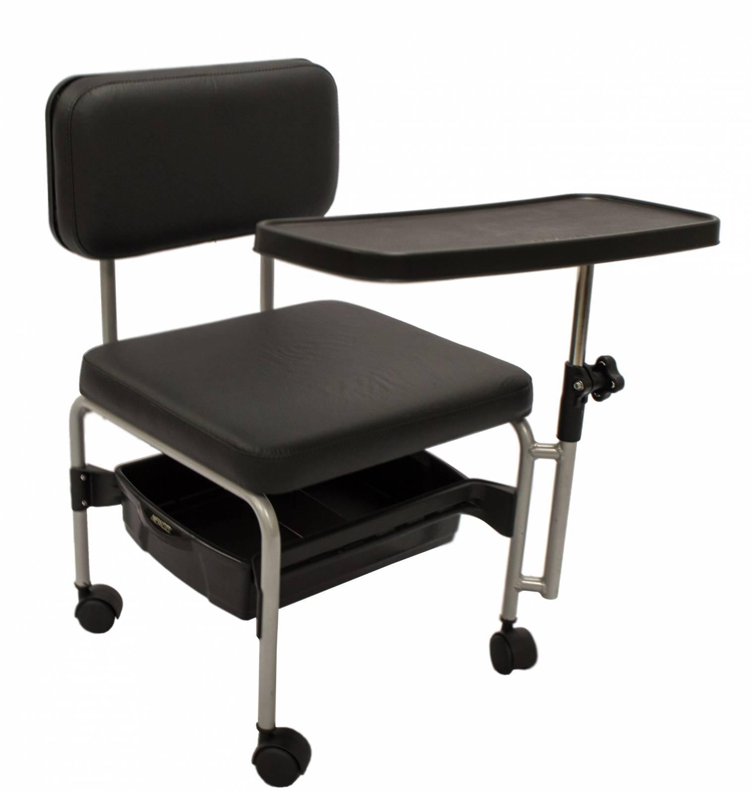Cadeira Ciranda Belga
