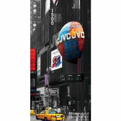 Quadro UMIX 3D - Nova York