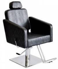 Poltrona Cadeira Ticiano Reclinavel Terra Santa