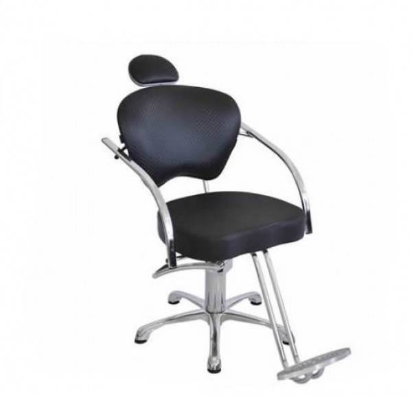 Poltrona Cadeira Portinari Luxo Terra Santa