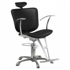 Cadeira Reclinável e Hidráulica Lúmia - Dompel