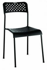 Cadeira De Espera Canadá - Dompel