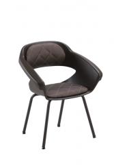 Cadeira De Espera Primma - Dompel
