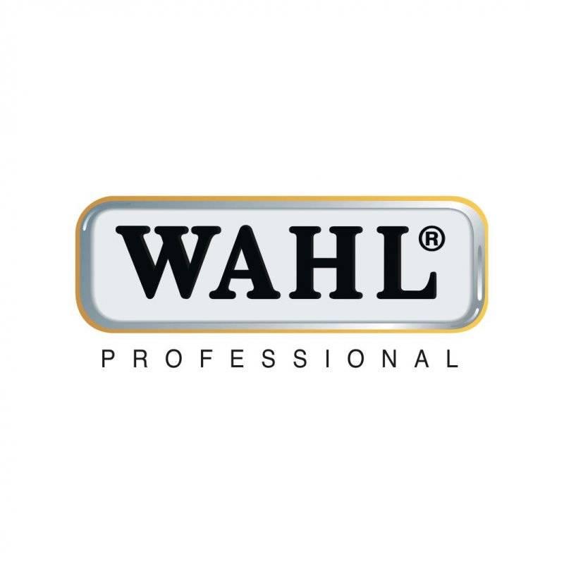 42c95797b WAHL DETAILER MAQUINA DE ACABAMENTO PROF. FIVE STAR BIVOLT   Salão ...