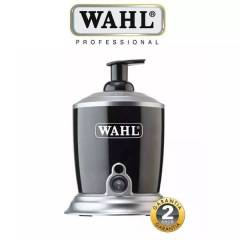 WAHL HOT LATHER MACHINE MA�QUINA DE AQUECER ESPUMA DE BARBA