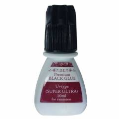VERMONTH COLA PREMIUM BLACK SUPER ULTRA 10ml