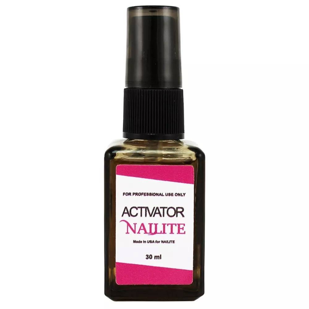 NAILITE ATIVADOR 30ml