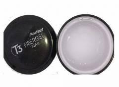 T3 FIBERGEL 30g