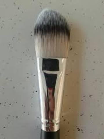 SFFUMATO BEAUTY PINCEL S109