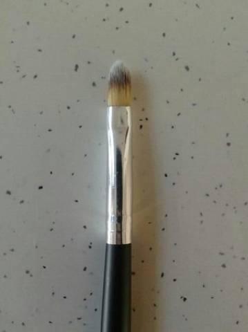 SFFUMATO BEAUTY PINCEL S125