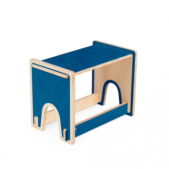 Banco Benchi CB Classic Blue