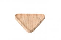 Bandeja Nordic Triângulo 30
