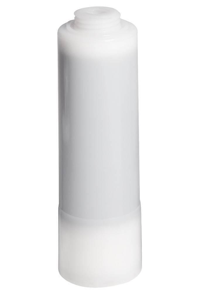 Refil Purificador de Água Purimax P111