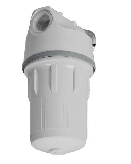 Purificador de Água Purimax P107