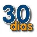 Plano Simples 30 Dias