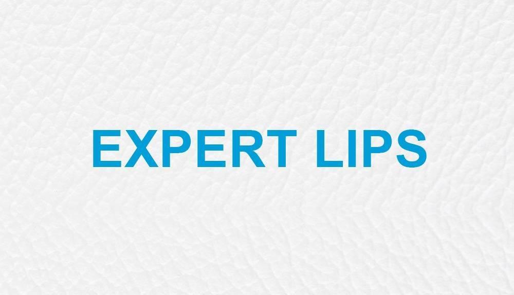 CURSO EXPERT LIPS - Loja Ana Paulla