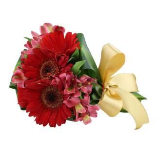 Felicidade | Florisbella Floricultura