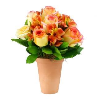 Pote da Alegria | Florisbella Floricultura