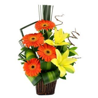 Distinção | Florisbella Floricultura